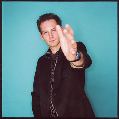 Destroy-Rock-And-Roll-Remix-Blog-Richard-Dorfmeister-Picture