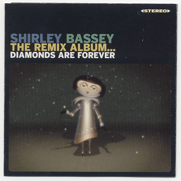 Destroy-Rock-And-Roll-Remix-Blog-Shirley-Bassey-The-Remix-Album