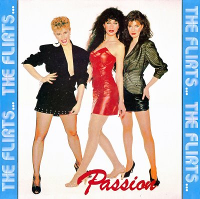 Destroy-Rock-And-Roll-Remix-Blog-The-Flirts-Passion-Album