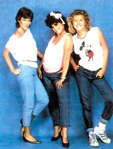 Destroy-Rock-And-Roll-Remix-Blog-The-Flirts-Portrait2