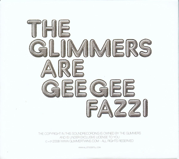 Destroy-Rock-And-Roll-Remix-Blog-The-Glimmers-Are-Gee-Gee-Fazzi2
