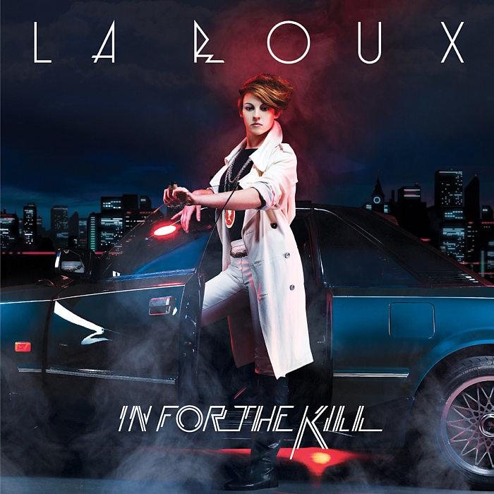 Destroy-Rock-And-Roll-Remix-Blog-la-roux-in-for-the-kill
