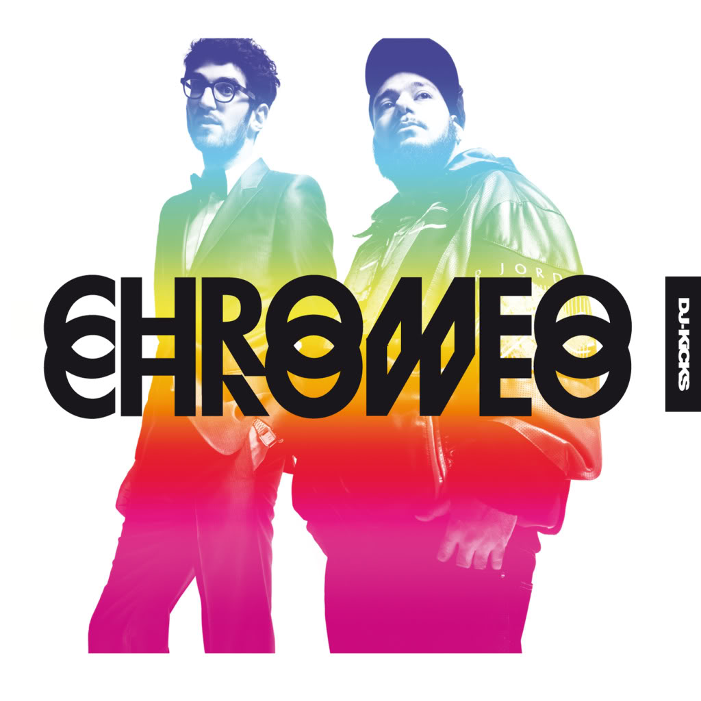 Destroy-Rock-And-Roll-Remix-Chromeo-DJ-Kicks