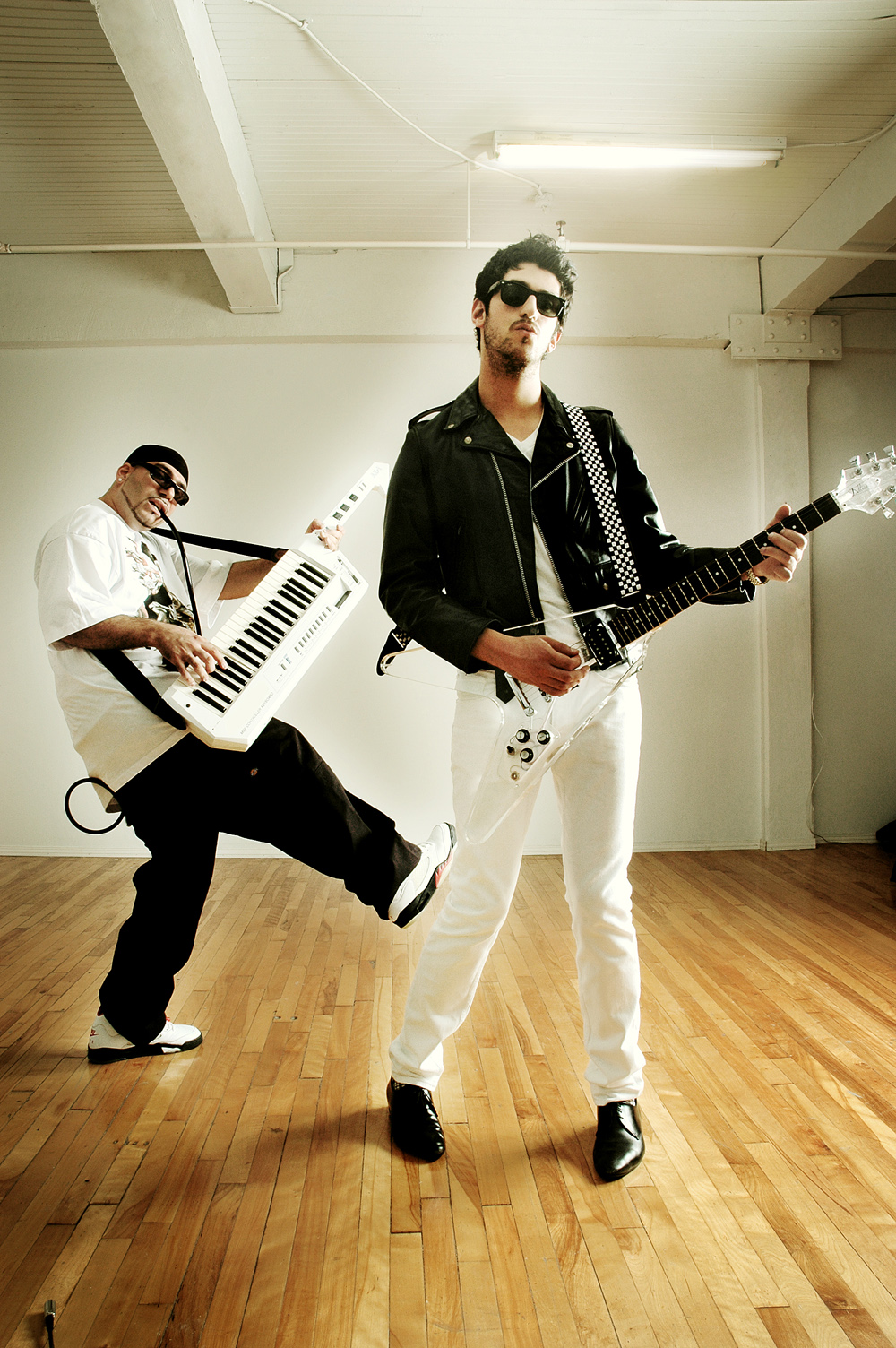 Destroy-Rock-And-Roll-Remix-Chromeo-Picture