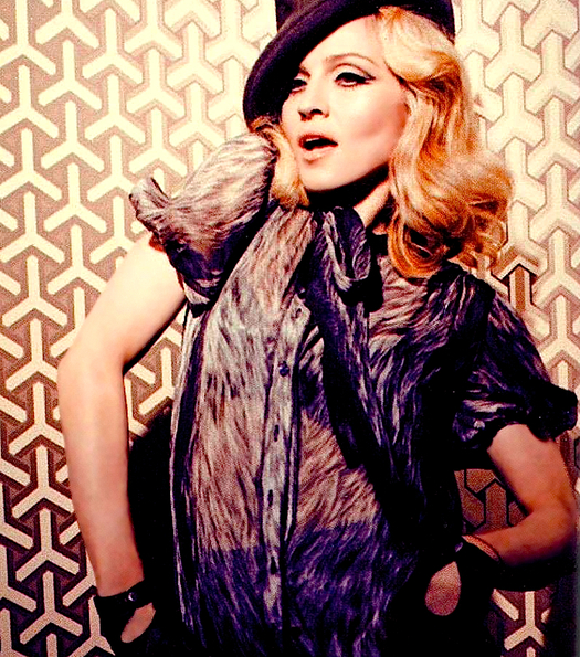 Destroy-Rock-And-Roll-Remix-Madonna-Give-It-2-Me-Portrait