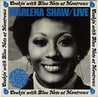 Destroy-Rock-And-Roll-Remix-Marlena-Shaw-Live-At-Montreaux