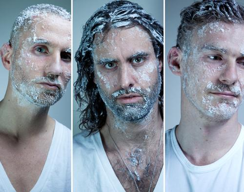 Destroy-Rock-And-Roll-Remix-Remake-Blog-Miike-Snow-Picture3