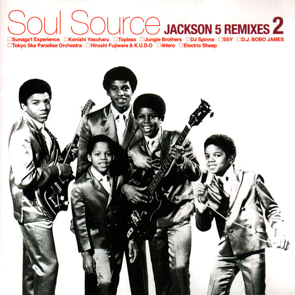 Destroy-Rock-And-Roll-Remix-The-Jackson-Five-Soul-Source-Remixes2
