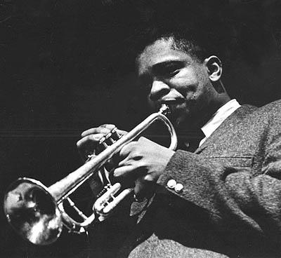Donald-Byrd-Saxophone