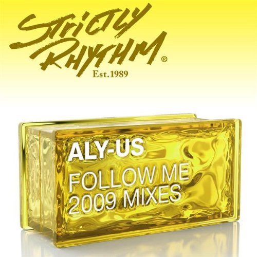 Follow-Me-2009-Aly-Us