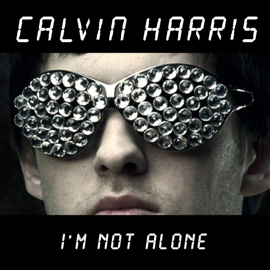 Destroy-Rock-And-Roll-Remix-Blog-Calvin-Harris-Im-Not-Alone