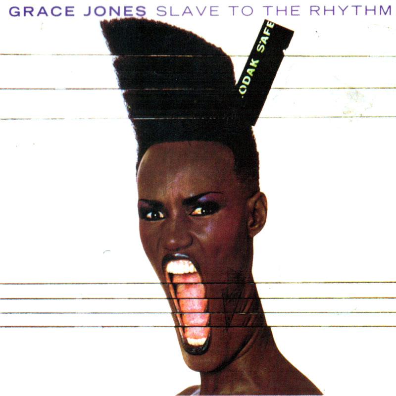 Destroy-Rock-And-Roll-Remix-Blog-Grace-Jones-Slave-To-The-Rhythm-Cover