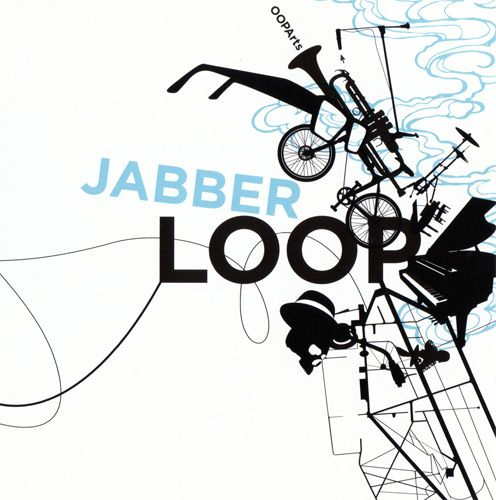 Destroy-Rock-And-Roll-Remix-Blog-Jabberloop-OOParts