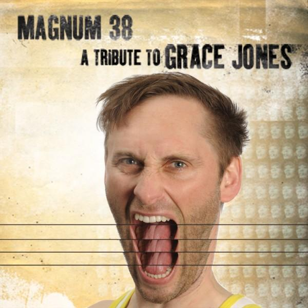 Destroy-Rock-And-Roll-Remix-Blog-Magnum-38-Tribute-To-Grace-Jones