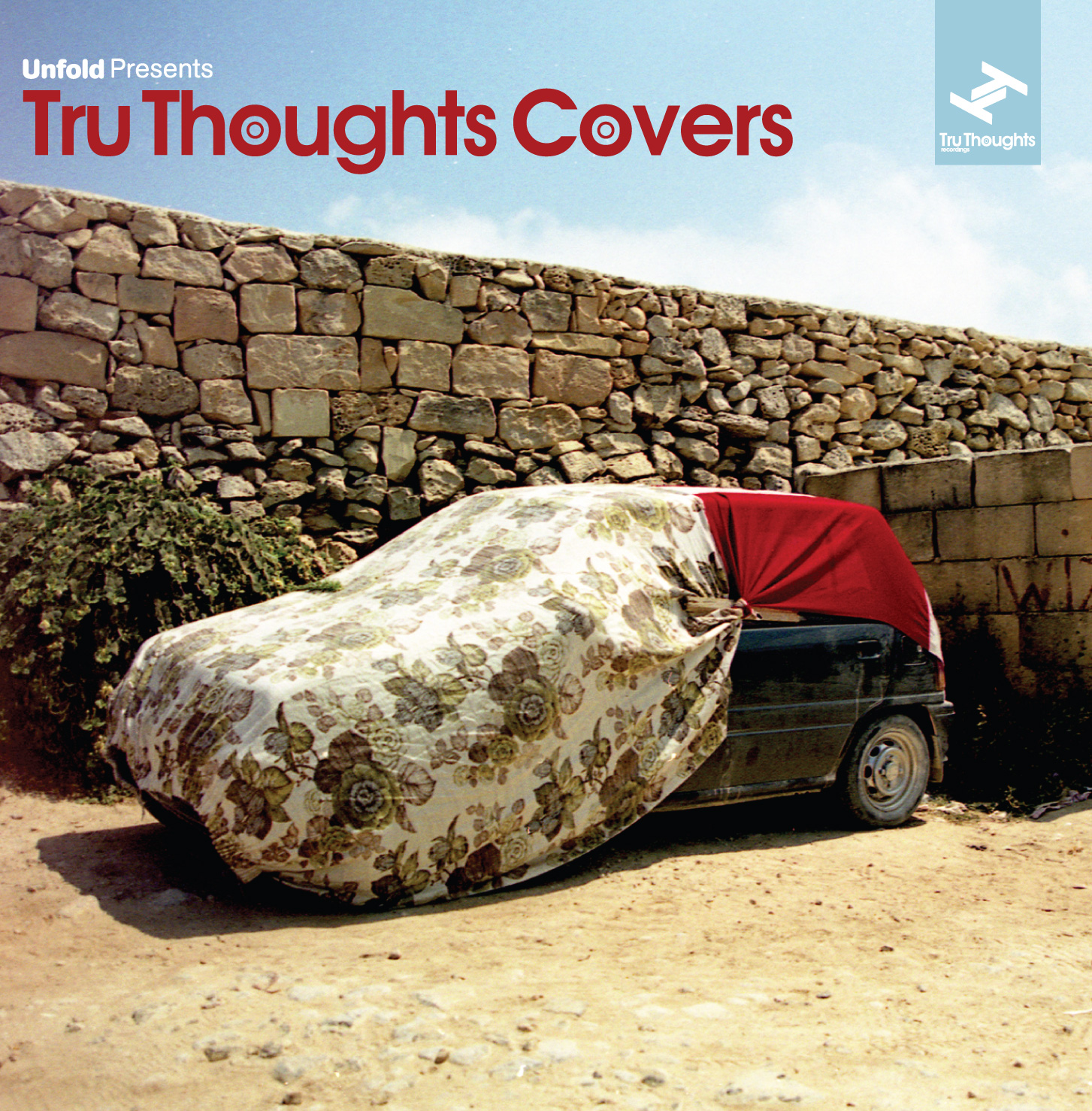 Destroy-Rock-And-Roll-Remix-Blog-Tru-Thoughts-Covers-Album