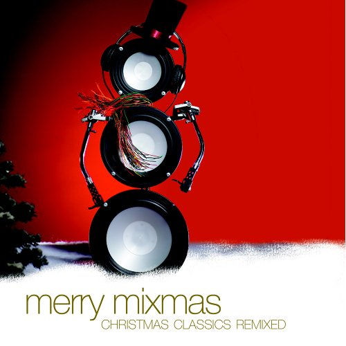 Destroy-Rock-And-Roll-Remix-Blog-Merry-Mixmas-CD