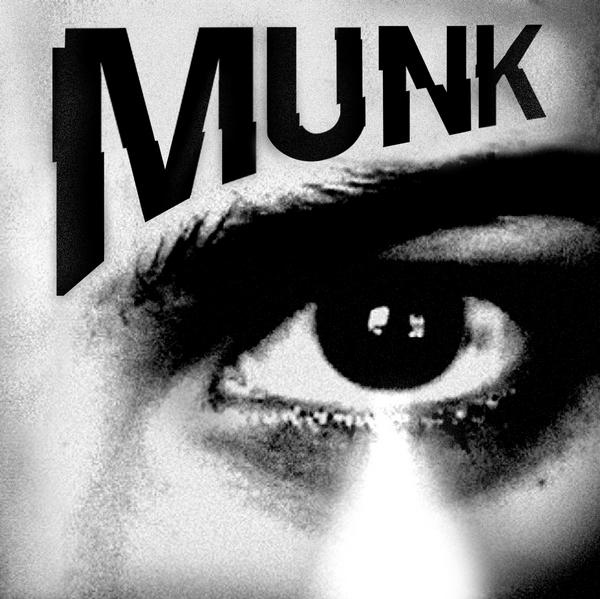 Destroy-Rock-And-Roll-Remix-Blog-Munk-Cloudbuster-CD