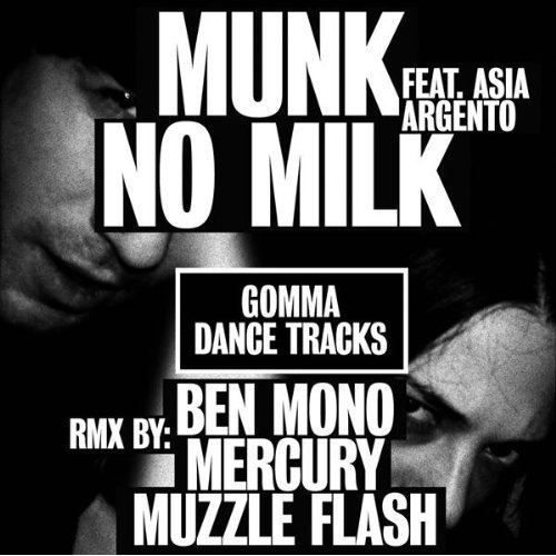 Destroy-Rock-And-Roll-Remix-Blog-Munk-No-Milk-Asia-Argento