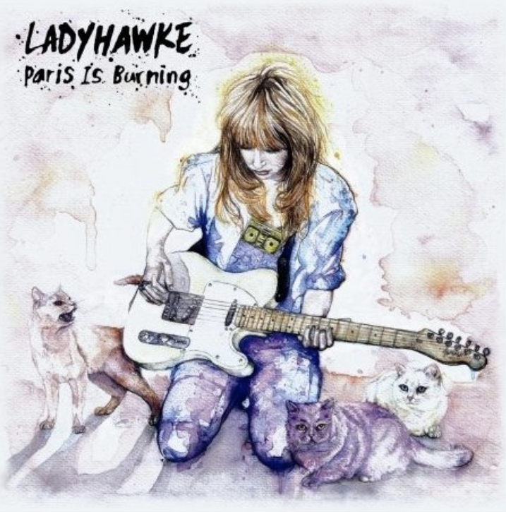 Destroy-Rock-And-Roll-Remix-Blog-Ladyhawke-Paris-Is-Burning