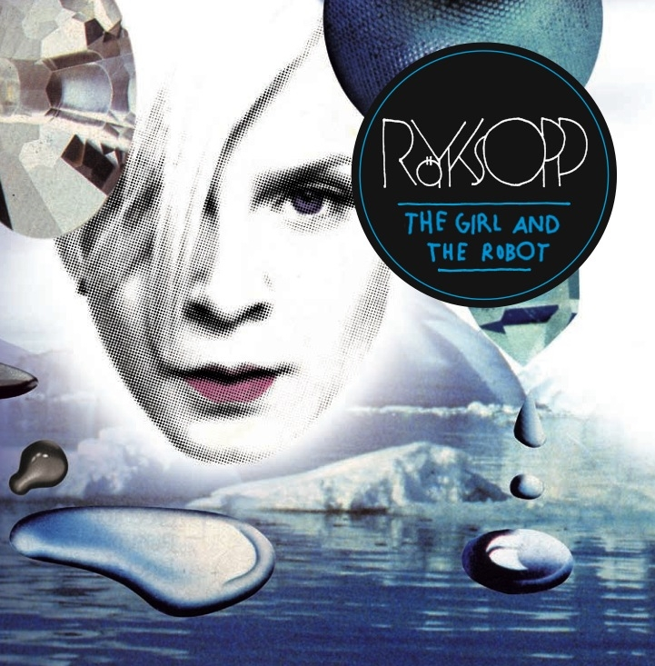 Destroy-Rock-And-Roll-Remix-Blog-royksopp_the_girl_and_the_robot