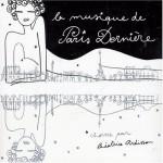 La-Musique-De-Paris-Derniere