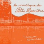 La-Musique-De-Paris-Derniere-6-CD.jpg