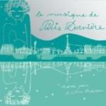 La-Musique-De-Paris-Derniere-7-CD