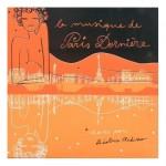 La-Musique-De-Paris-Derniere2
