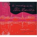 La-Musique-De-Paris-Derniere3