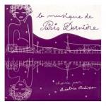 La-Musique-De-Paris-Derniere4