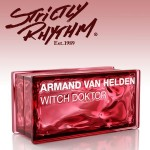 Armand-Van-Helden-WItch-Doktor-2009-Remix-Eddie