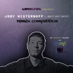 Jody-Wisternoff-Dont-Crash-Please-Remixes