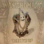 Midnight-Magic-Beam-Me-Up-Single-Disco
