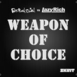 Weapon-Of-Choice-Fatboy-Slim
