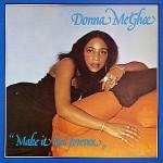 C-Donna-McGhee-Im-A-Lovebug