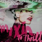 Dragonette-Fixin-To-Thrill