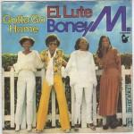E-Boney-M-Gotta-Go-Home
