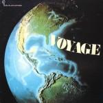 G-Lady-America-Voyage