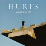 Hurts-Wonderful-Life-Single