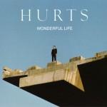 Hurts-Wonderful-Life-Single