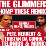 glimmers-remix-Whoomp-That-Sucker