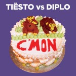 A-Destroy-Rock-And-Roll-Remix-Blog-Tiesto-Diplo-Cmon