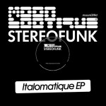 A_Stereofunk-Italomatique-EP