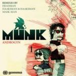 Androgyn-Remix-Munk-Original