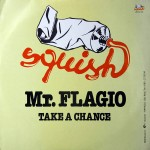 B-Mr-Flagio-Take-A-Chance-12-Inch