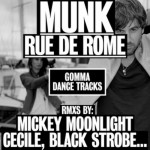 B_Munk-Rue-De-Rome-Single