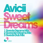 C-Remix-Blog-Avicii-Sweet-Dreams