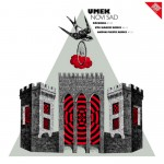 C_Novi-Sad-Anton-Pieete-Remix-Umek