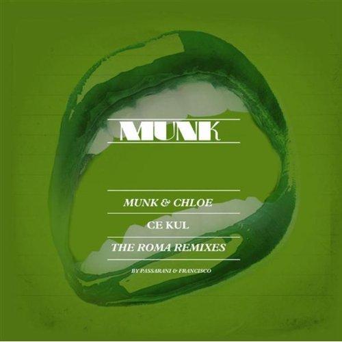 Ce-Kul-Francisco-Rmx-Munk