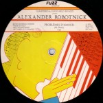 D-Alexander-Robotnick-Problemes-DAmour-12-Inch